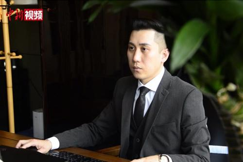 """马来西亚华人的""""酒店故事"""""""