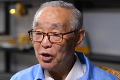 专访探月工程首任总指挥栾恩杰