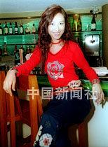 多图:香港第12届国际流行音乐大奖公布候选名