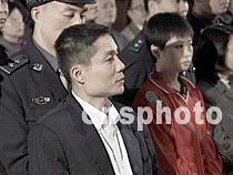 王俊,杨明燕