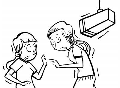 没想到李云一面说她没拿到钱,一面又说给小孩子读书用了,以各种理由图片