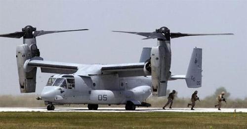 10 飞机 直升机 500_262