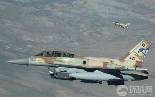 �yf�y�����9.��.�/i���9i�_中东上空的f-16i:以色列飞行员发挥得淋漓尽致(7)