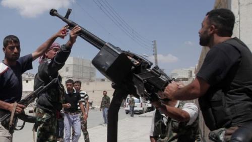 位置:叙利亚杀人割头视频 - 叙利亚杀人割头视频 ...