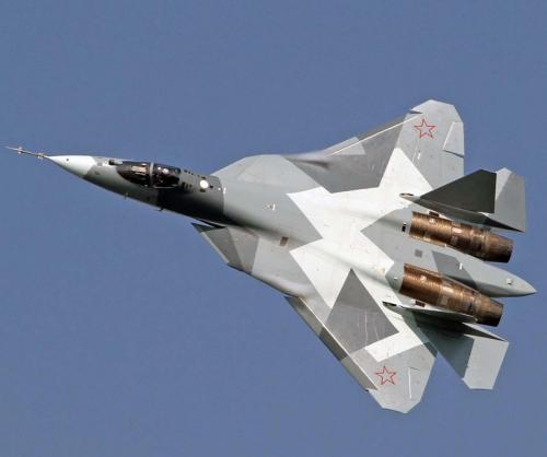 军事资讯_新闻中心 军事新闻     t-50被视为俄罗斯军事工业全面复兴的标志   t