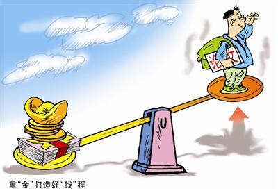 动漫 卡通 漫画 头像 400_275