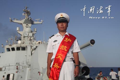 计划学生:初中生士兵成中国初中直升机军舰(图学期神医故事护航图片