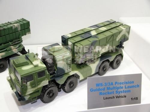 中东图纸称雄中国防务展竞争力更强频胜美俄火炮图片高清建筑施工图片