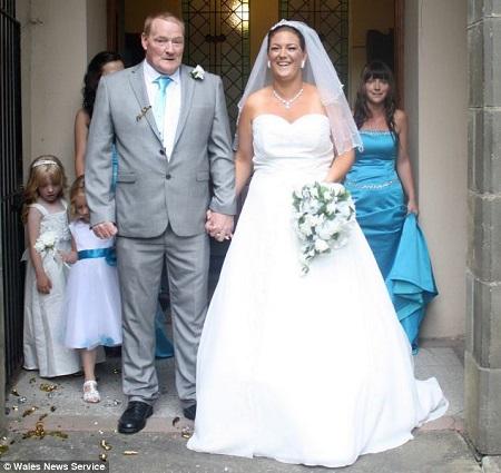 亲生父亲娶自己的女儿