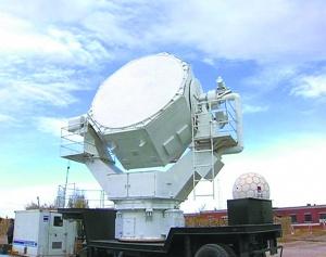 建防空识别区 雷达战机自动化指挥系统等均不能少