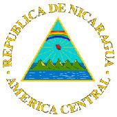 尼加拉瓜国徽