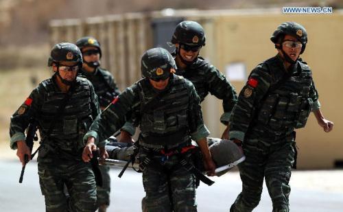 重大军事新闻_提供军事新闻关注国际军事重大新闻及中国军