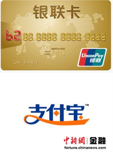 金融一周谈:支付宝绑定银行卡被盗16万 银行换