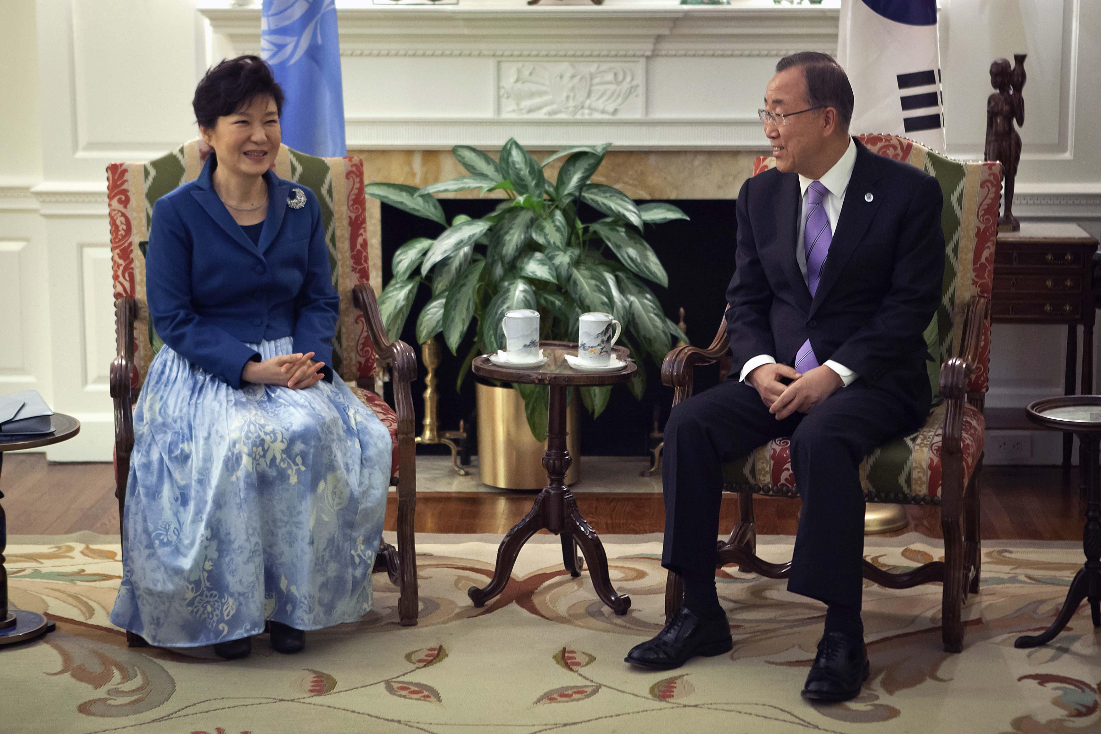 中国新闻网--图片频道最新图片