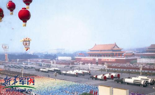 2015年深圳抗日游_中国2015抗战阅兵2015抗战阅兵 中国抗战70周年阅兵 图片