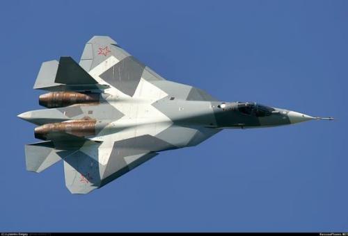 材料�D:俄�_斯T-50����C