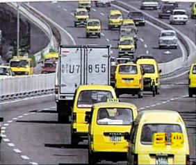 深圳租车公司排名_深圳租车公司排名 青岛租车公司哪个最好