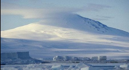 Japan to develop Arctic development draft proposed resource exploration and development of new route