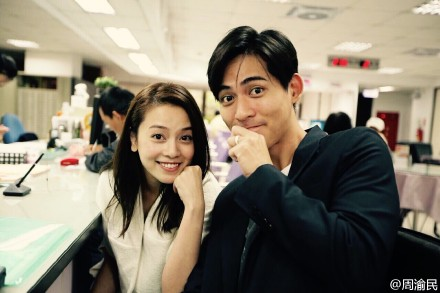 一周娱乐圈:尹相杰涉毒被抓视频曝光 多明星结婚