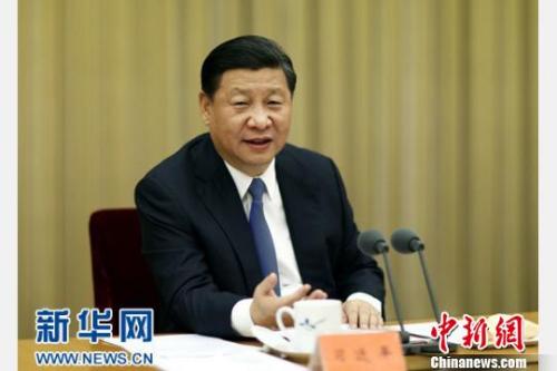 扶持谁?谁来扶?怎么扶?习近平答中国扶贫关键三问