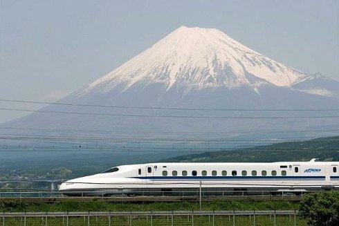 东京将开通中英语电话翻译服务 方便访日游客
