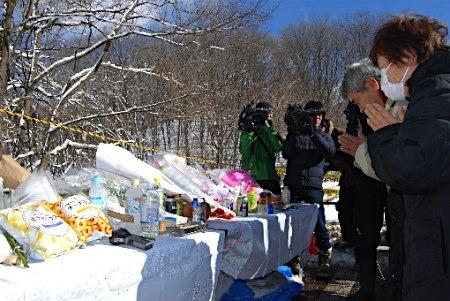 巴士司机揭日本翻车事故真相:驾驶员待遇太差