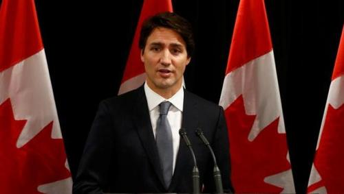 加拿大校园枪击案4死多伤 系20多年最严重枪击案