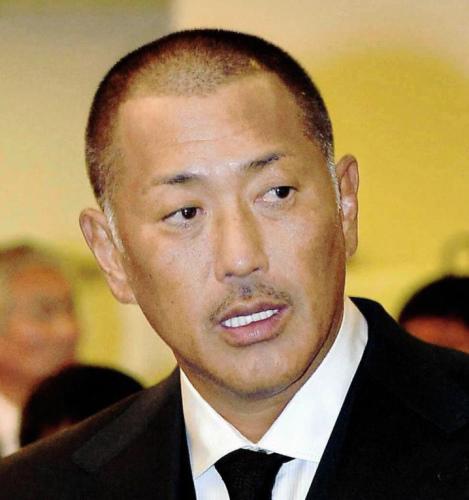日本文体明星屡现涉毒事件 对青少年负面影响多