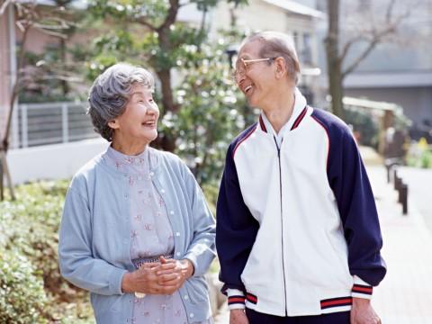 笑口常开身体更好?日本研究团队给出肯定答案