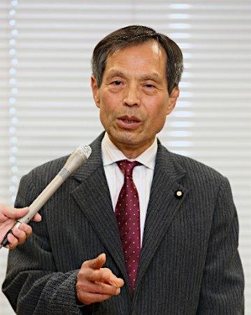 日华媒:屡遭非议 日本执政党口误频出累坏安倍