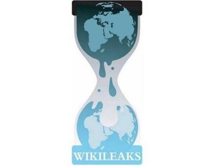 维基解密:美国曾在WTO谈判中窃听日本和欧盟