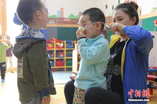 官方宣布幼儿园新规:禁体罚侮辱幼儿_杜绝小学化_大香蕉新闻乐点彩票大发不时彩