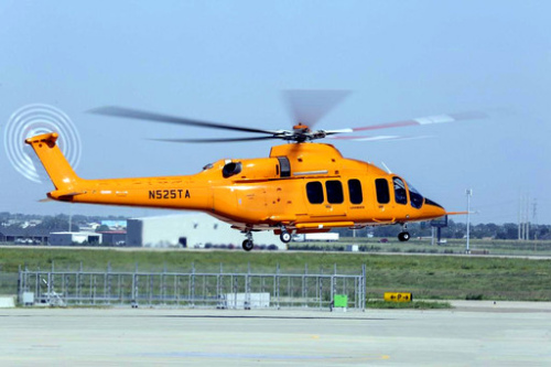中国ac352超中型直升机达世界最先进水平(图)