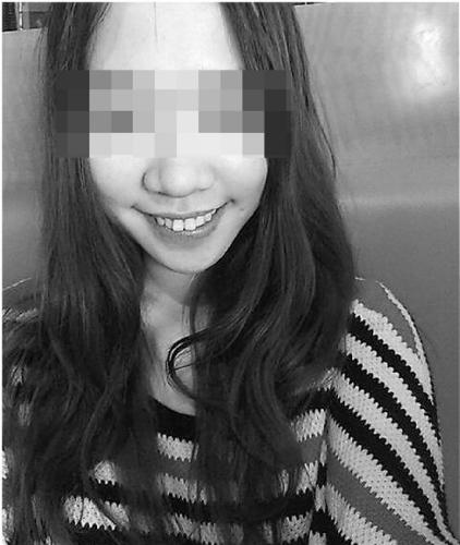 留美男生屠杀女友受审_当场下跪:后悔莫及(图)_大香蕉新闻乐点彩票大发不时彩_0