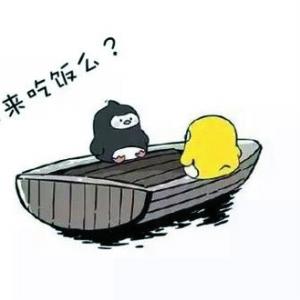 [热点新闻]娱乐圈里友谊的小船如何说翻就翻