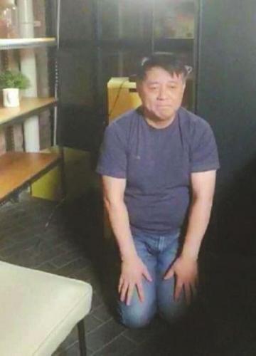 《百鸟朝凤》排片增多 男主角李岷城:上座率高感动   [有意思]