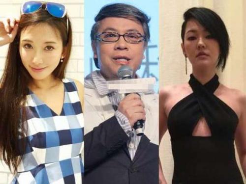 http://www.chinanews.com/2016/0520/2016520112728.jpg