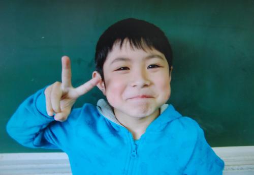田野冈大和。图片来源:法新社。