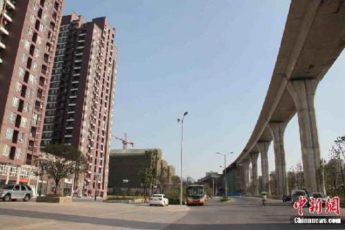 北京商住房调查:无学区、税费高 限购传言炒热市场