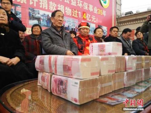 资料图。贾雪梅 摄 图片来源:视觉中国