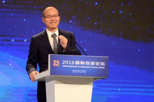 中新社记者 王东明 摄