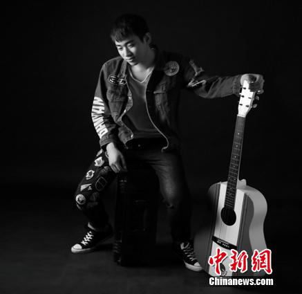 """""""洪荒少年""""同名单曲被认为是《老鼠爱大米》后""""最强神曲"""""""