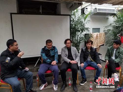 乐虎游戏手机平台官网 1
