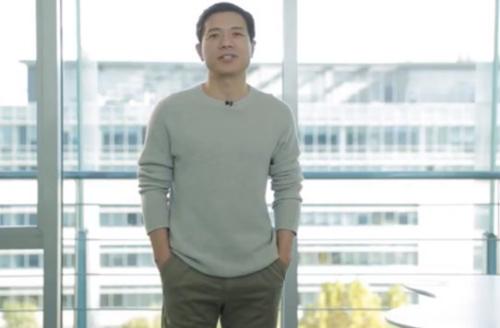 李彦宏现身最强大脑预告片,开启新一季人机大战