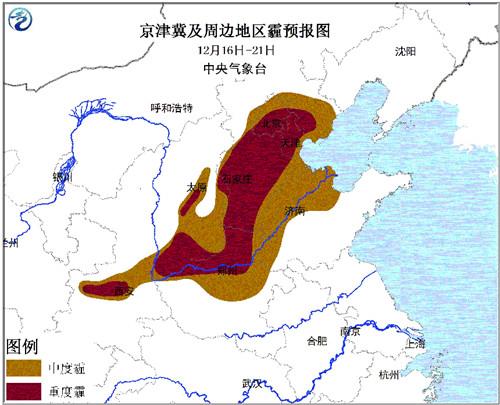 申博太阳城官网 5