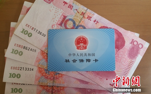 资料图。<a target='_blank' href='http://www.chinanews.com/' >中新网</a>记者 李金磊 摄
