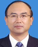 许勤任中共深圳市委书记(图/简历)