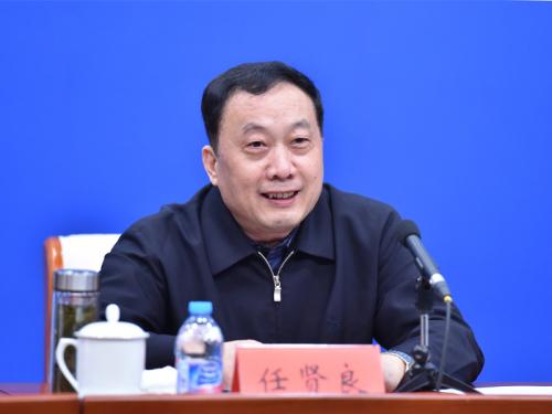 """2017年网络媒体""""走转改""""启动仪式在北京举行"""