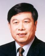 杜德印辞去北京市人大常委会主任职务