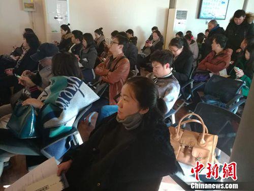 故宫将新开辟原状陈列重要路线 寿康宫慈宁宫在列